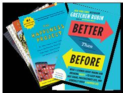 GR_headerbooks