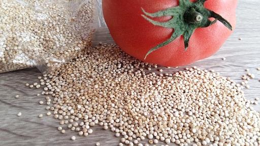 quinoa-tomate-soupe