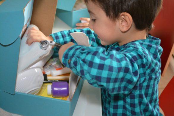 boîte-bricolage-enfant