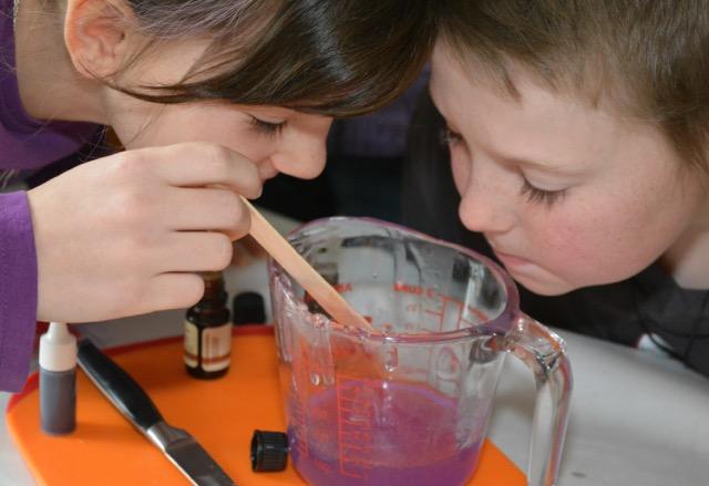 bricolage-peinture-enfants