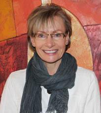 Mariola Livernoche naturopathe
