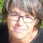Manon Boivin