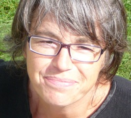 Manon Boivin pleine conscience