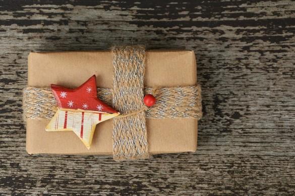 5 idées-cadeaux pour bouger