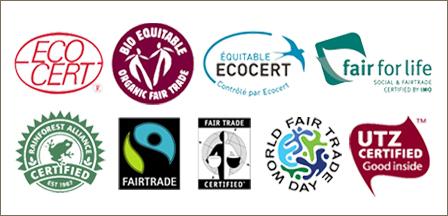 logos-commerce-équitable