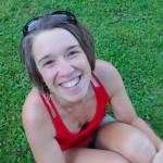 Jessica Renaud