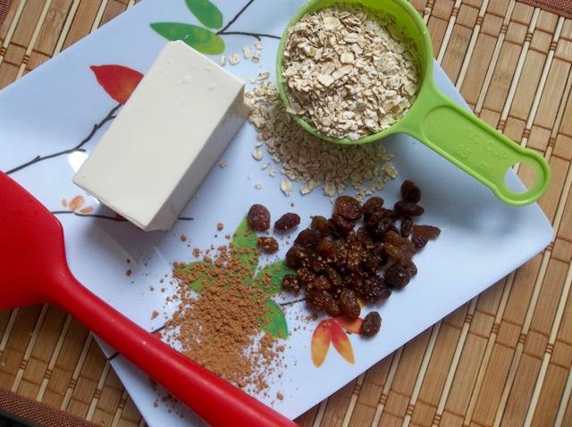 tofu soyeux galettes