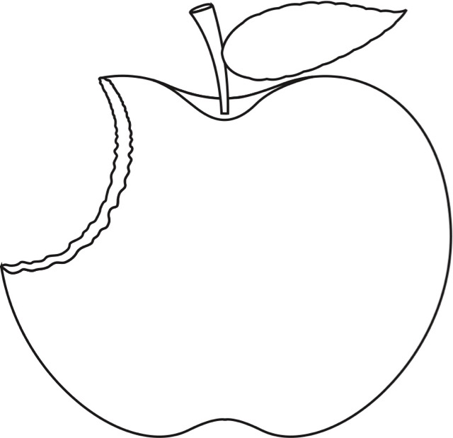 Cora pomme