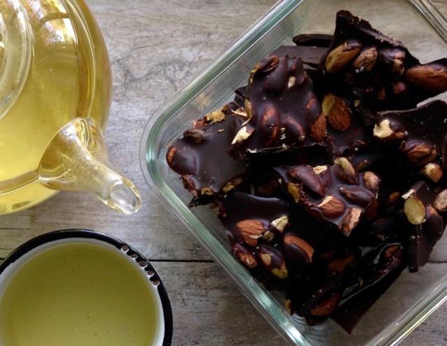 écorces-chocolat-noir-amandes