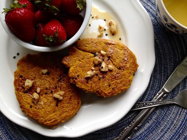 crêpes-courge-butternut