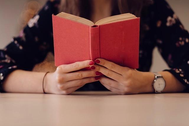 livre femme