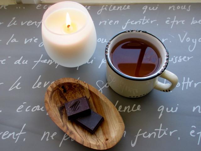 thé-vert-et-chocolat-bougie-zen