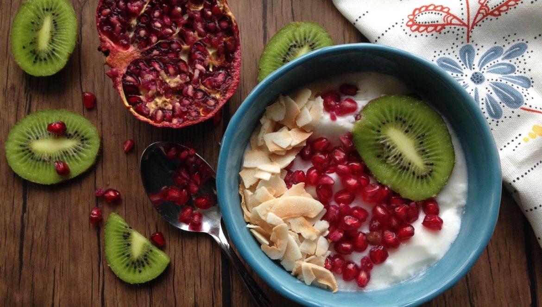 yogourt-lait-coco