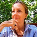 Christine Angelard santé des femmes